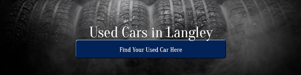 Find Your Used Car Here