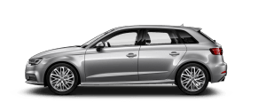 Used Cars Langley >> Used Cars In Langley Bc Audi Langley