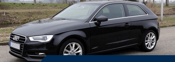 Used Cars Langley >> Helpful Guide For Buying A Used Car Audi Langley